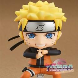 Naruto Uzumaki, Naruto...