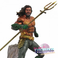 Aquaman, Dc Comic, Diamond...