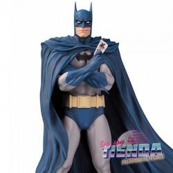 Batman, DC Designer Series,...