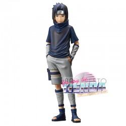 Sasuke Uchiha, Naruto,...