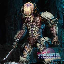 Predator, Ultimate Bad...