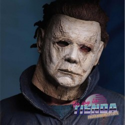 Ultimate Michael Myers,...