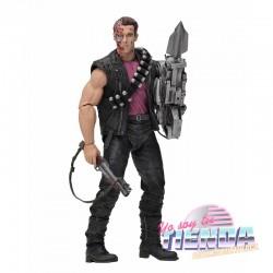 Power Arm T-800, Terminator...