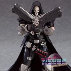 Figura Reaper, Overwatch,...