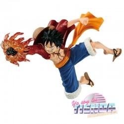Luffy, One Piece,...