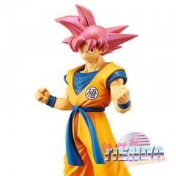 Son Goku God, Dragon Ball,...