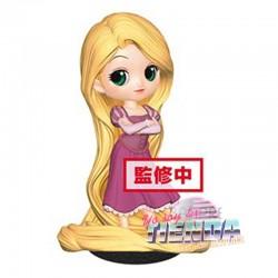 Rapunzel, Disney,...