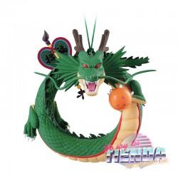 Dragon Shenron, Dragon...