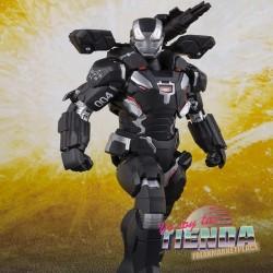 Maquina de Guerra, MK4,...