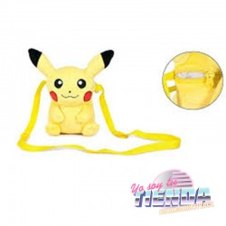Pikachu, Pokemon, Abystyle,...