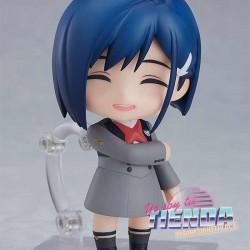 Ichigo, Good Smile Company,...