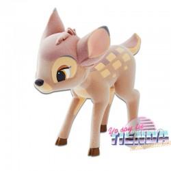 Bambi, Disney, Banpresto, Q...