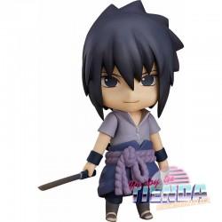 Sasuke Uchiha, Naruto...