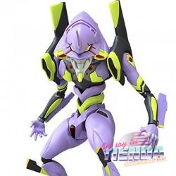 Unit 01Rebuild, Evangelion,...