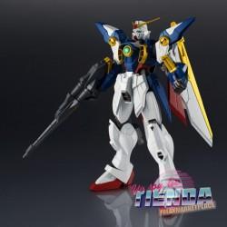 XXXG-01W Gundam 40 th,...