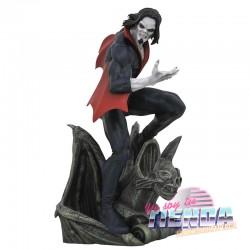 Figura Morbius, Marvel,...
