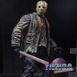 Jason Voorhees, Fredy vs...