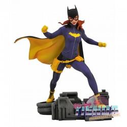 Batgirl, DC Comic, Gallery DC