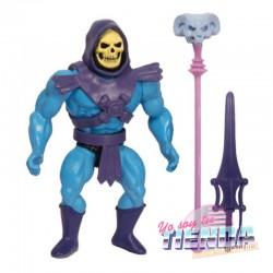 Skeletor, Master del...