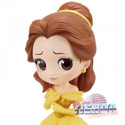Bella, Disney, Q Posket