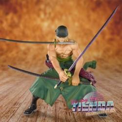 Zoro Pirate Hunter, One...