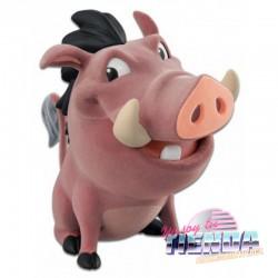 Figura Pumba, Disney, Q...