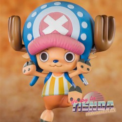 Chopper Cotton Candy Lover,...
