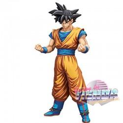 Son Goku, Dragon Ball,...