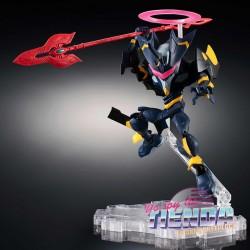 Figura Eva Unit Mk-06,...