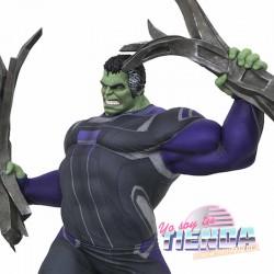 Hulk Endgame, Marvel, Movie...