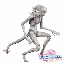 Figura Alien Neomorph,...