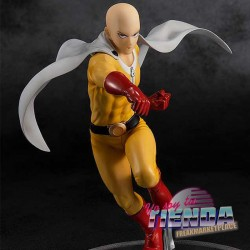 Saitama, One Punch Man, Pop...
