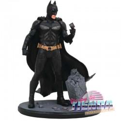 Figura Batman, El Caballero...