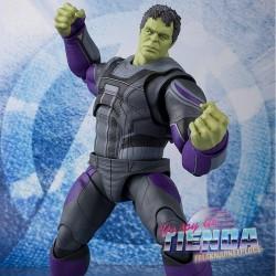 Hulk Endgame, Marvel, S.H....