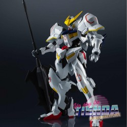 Figura ASW-8 Barbatos,...
