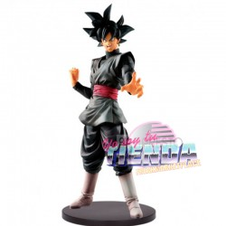 Black Goku, Dragon Ball,...