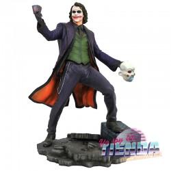 Joker, El Caballero Oscuro,...