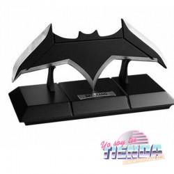 Batarang Réplica, DC Comic,...