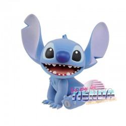 Fluffy Puffy Stitch,...