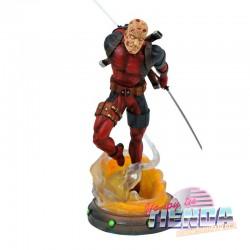Deadpool Desenmascarado,...