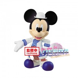 Figura Mickey, Disney, Q...