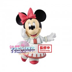 Figura Minnie, Disney, Q...