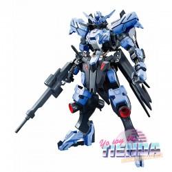 Gundam Vidar, Mobile Suit...