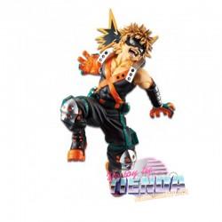 Figura Katsuki Bakugo, My...