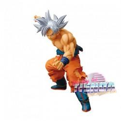 Son Goku Ultra Instinto,...