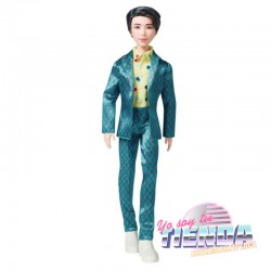 Rm, BTS, Idol Fashion Doll