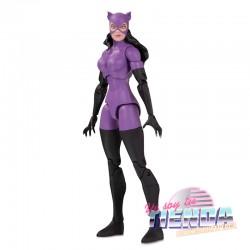 Catwoman Knightfall, DC...