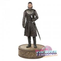 Jon Nieve, Juego de Tronos,...