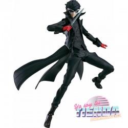 Joker, Persona 5, Figma
