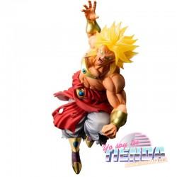 Super Saiyan Broly 94,...